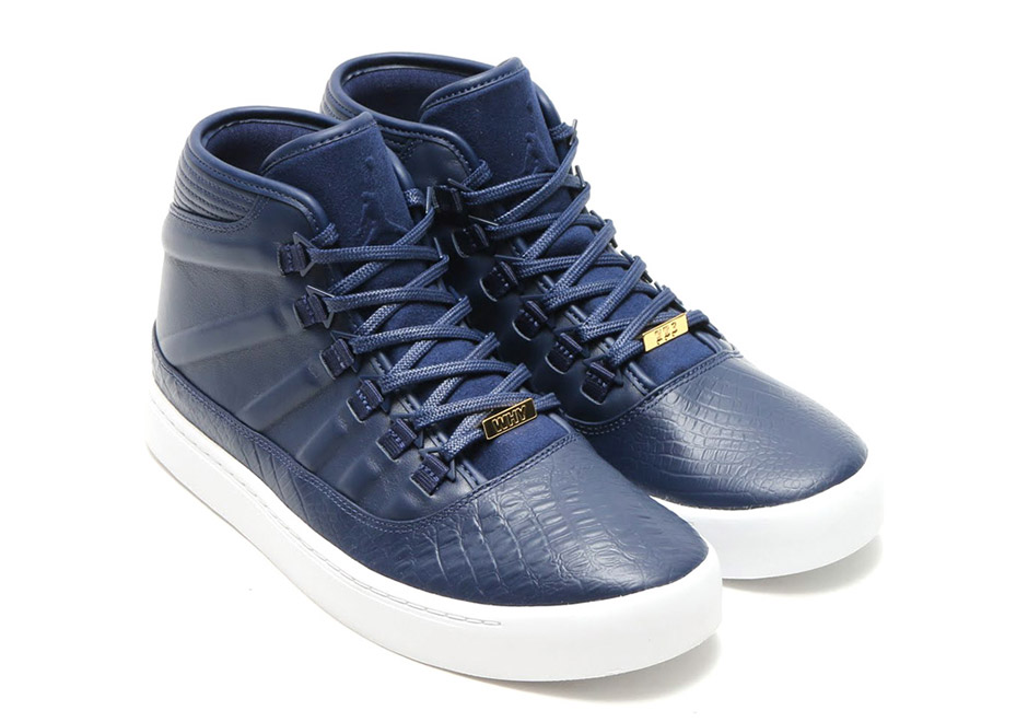 more photos 42343 e604c Jordan-Westbrook-0-Midnight Navy-02.jpg
