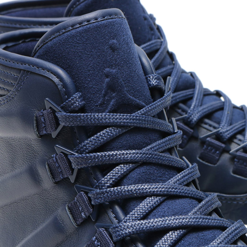 Jordan-Westbrook-0-Midnight Navy-06.jpg