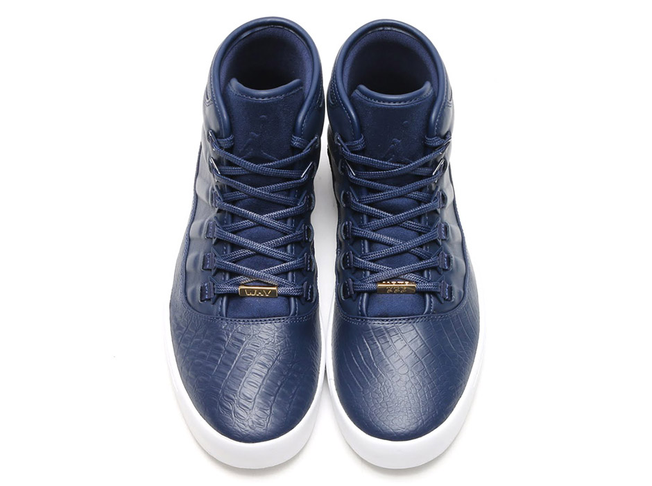 Jordan-Westbrook-0-Midnight Navy-03.jpg
