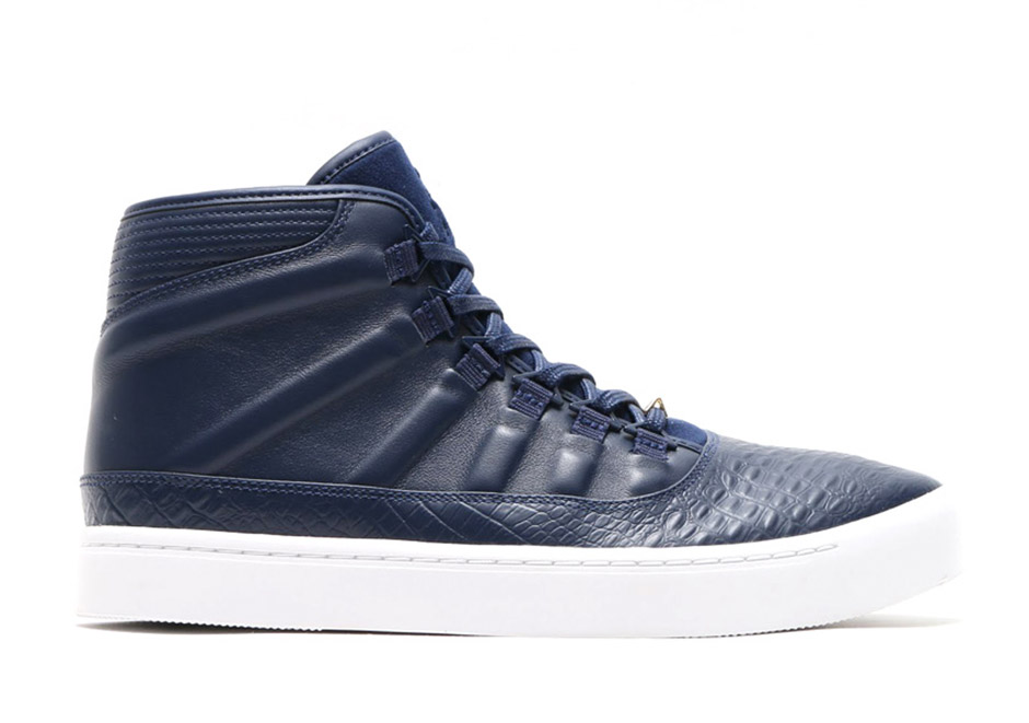 Jordan-Westbrook-0-Midnight Navy-01.jpg