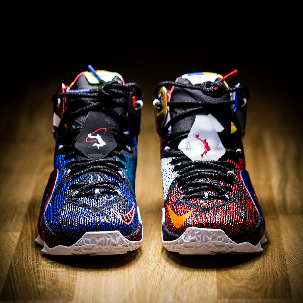 nike-lebron-12-what-the-lebron-closer-look-3.jpg