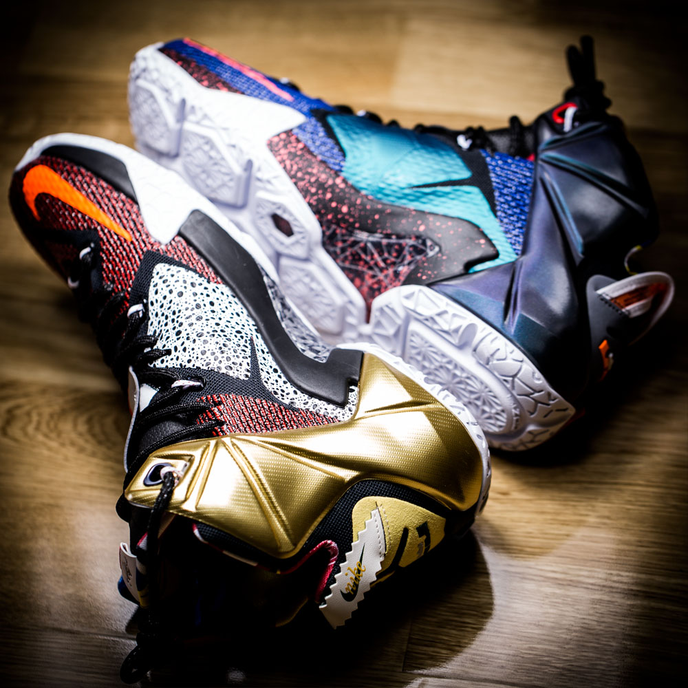 nike-lebron-12-what-the-lebron-closer-look-2.jpg