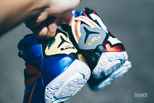 What-the-lebron-12-07.jpg