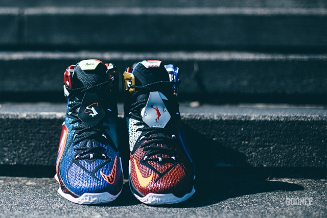 What-the-lebron-12-04.jpg