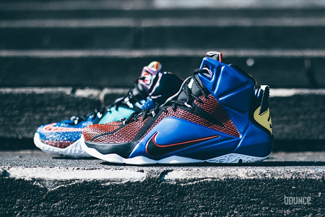 What-the-lebron-12-02.jpg
