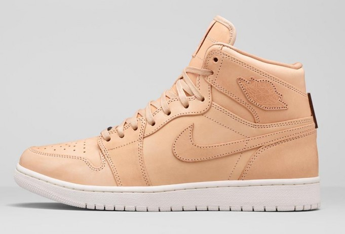 vachetta-tan-air-jordan-1-pinnacle-official-0.jpg