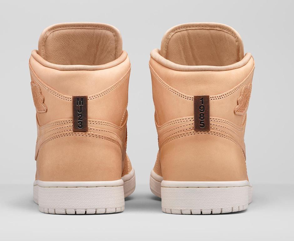 vachetta-tan-air-jordan-1-pinnacle-official-5.jpg