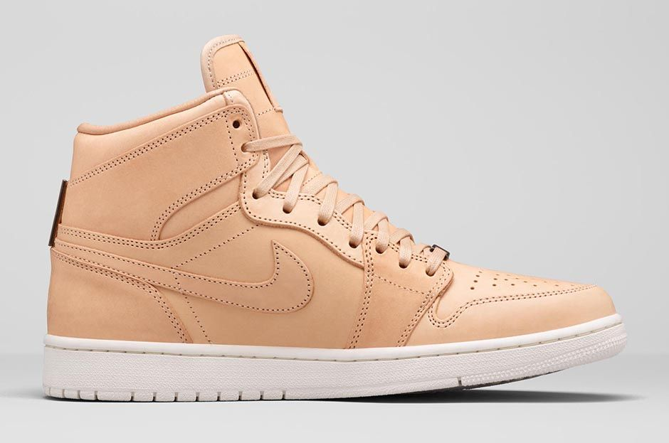 vachetta-tan-air-jordan-1-pinnacle-official-3.jpg