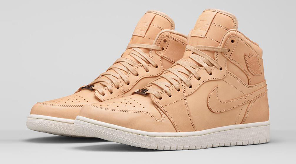 vachetta-tan-air-jordan-1-pinnacle-official-1.jpg
