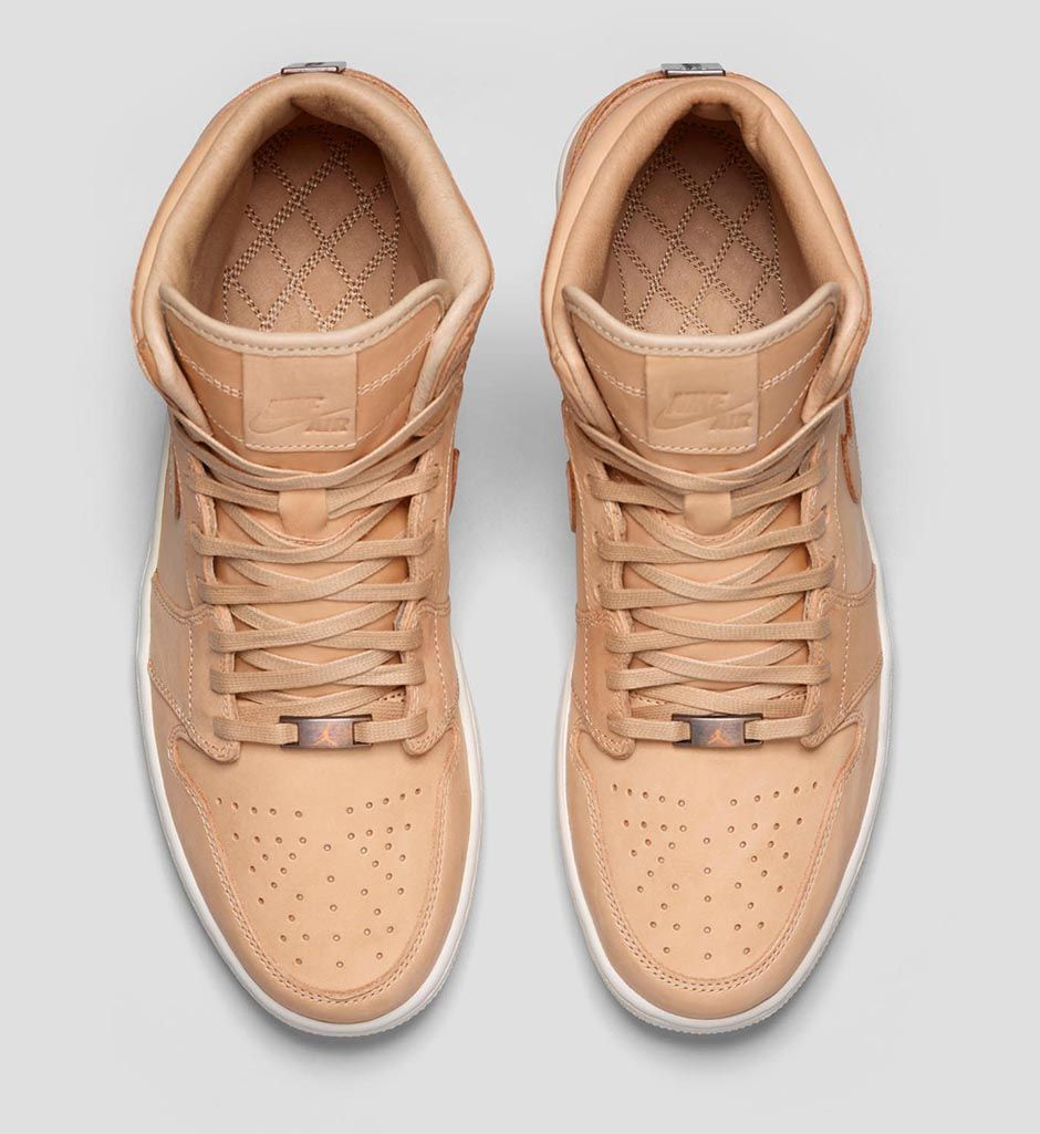vachetta-tan-air-jordan-1-pinnacle-official-4.jpg