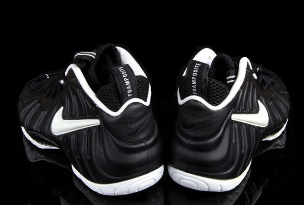 nike-air-foamposite-pro-dr-doom-2016-return-03.jpg