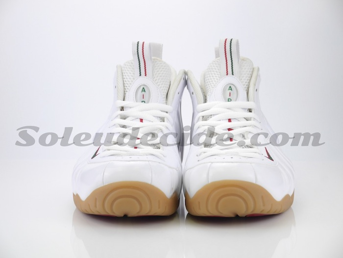 white-gucci-nike-air-foamposite-pro-photos-03.jpg