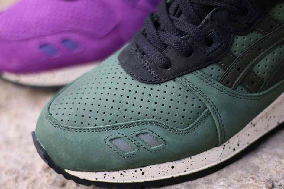 8ff7aeaf95be9 asics-gel-lyte-3-after-hours-pack-03.