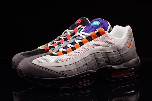 nike-air-max-95-greedy-coming-02.jpg