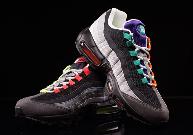 nike-air-max-95-greedy-coming-01.jpg