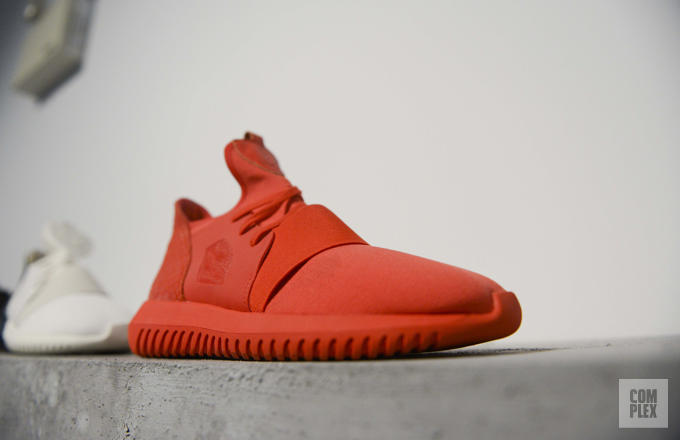 adidas_tubular_collection_08.jpg