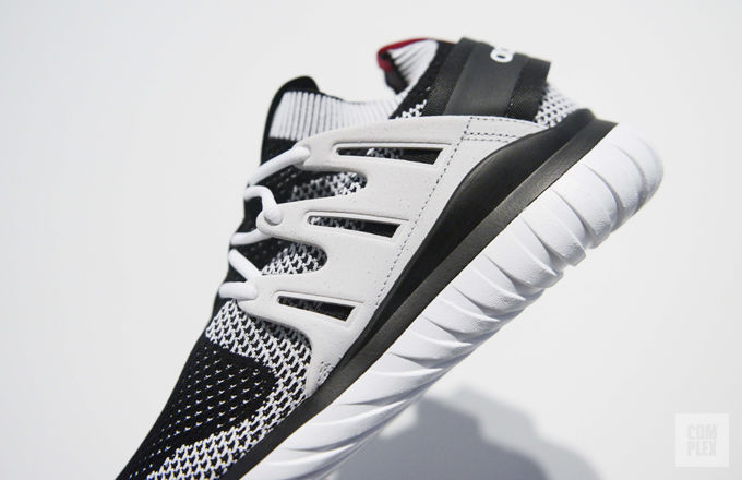 adidas_tubular_collection_01.jpg
