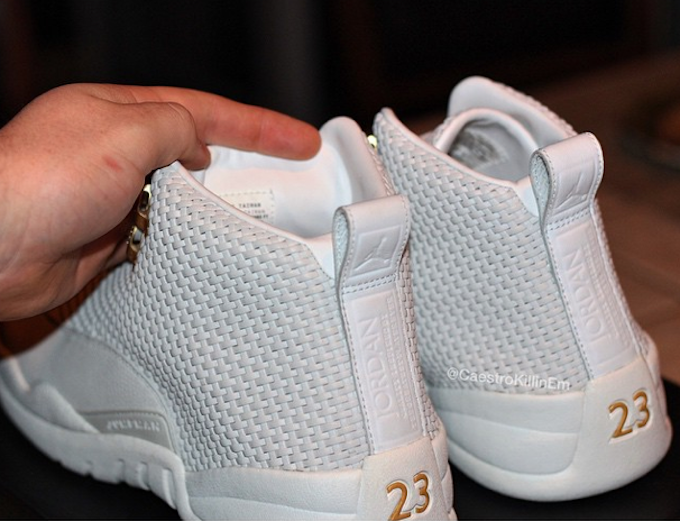 15lab12-air-jordan-white-03.png