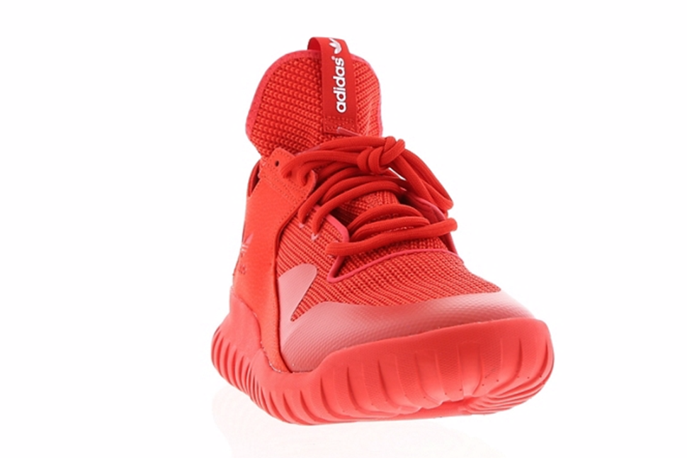 adidas-Tubular-X-All-Red-photos-05.png