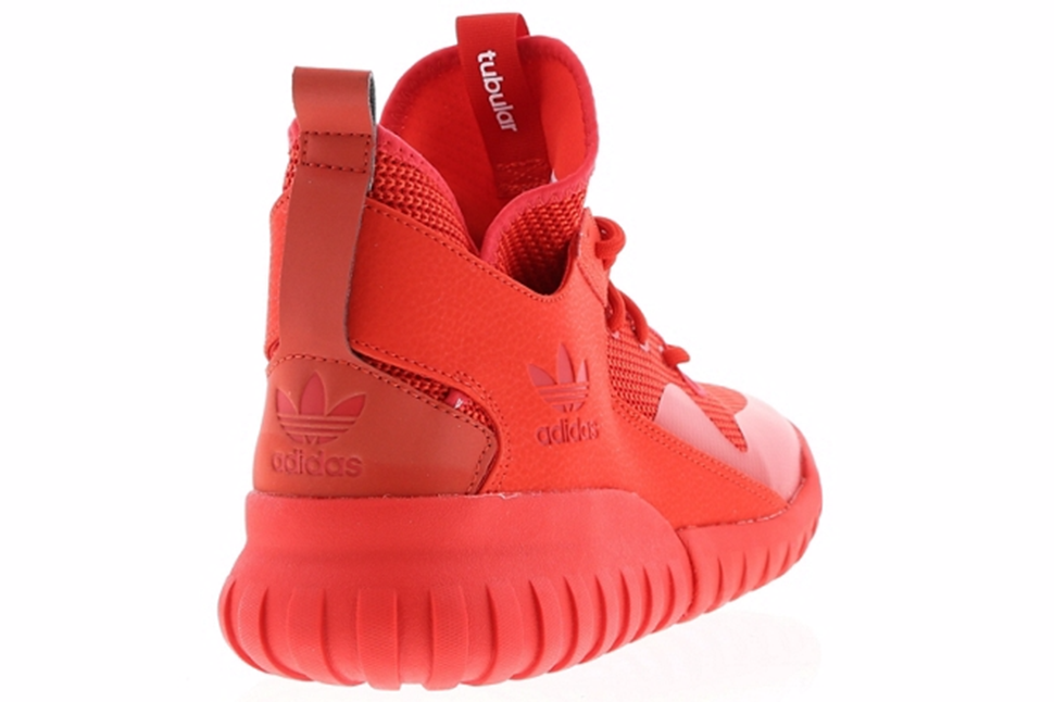 adidas-Tubular-X-All-Red-photos-01.png