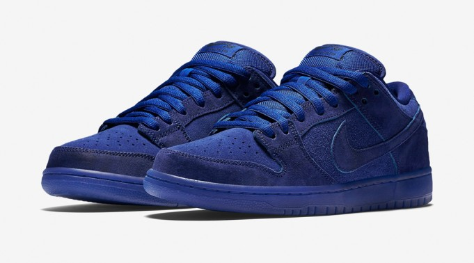 nike-sb-dunk-low-blue-moon-official-images-3-681x378.jpg