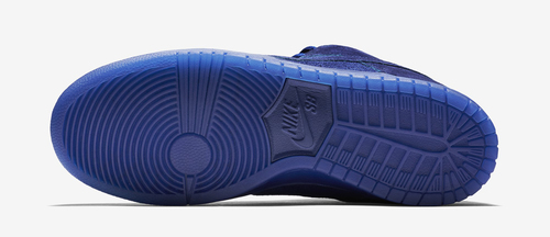 6ccae298bc4a6b Official Look at the Nike SB Dunk Low
