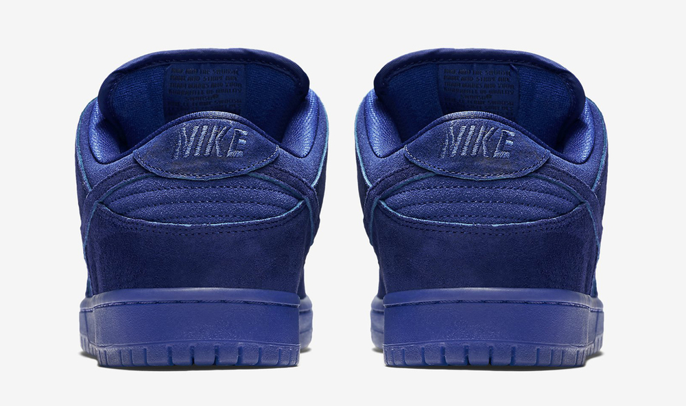 nike-sb-dunk-low-blue-moon-official-images-4.jpg