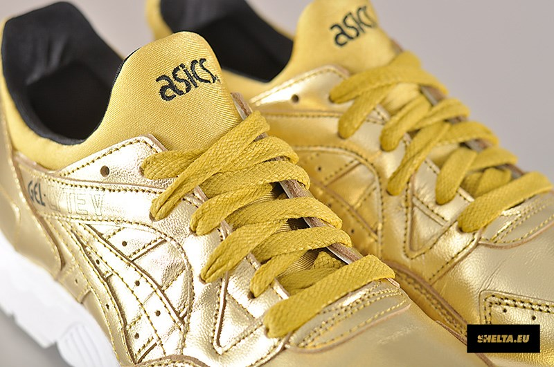 asics-gel-lyte-iii-metallic-gold-07.jpg