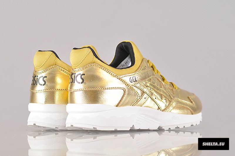 asics-gel-lyte-iii-metallic-gold-05.jpg