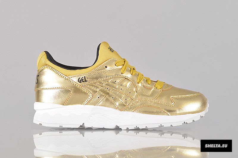 asics-gel-lyte-iii-metallic-gold-03.jpg