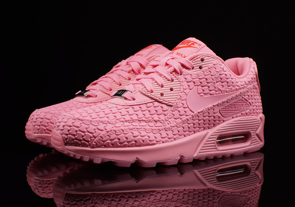 nike-air-max-90-city-shanghai-cake-2.jpg