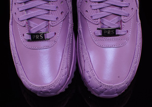newest 07139 e4e69 ... nike-air-max-90-city-paris-macaron-6. ...