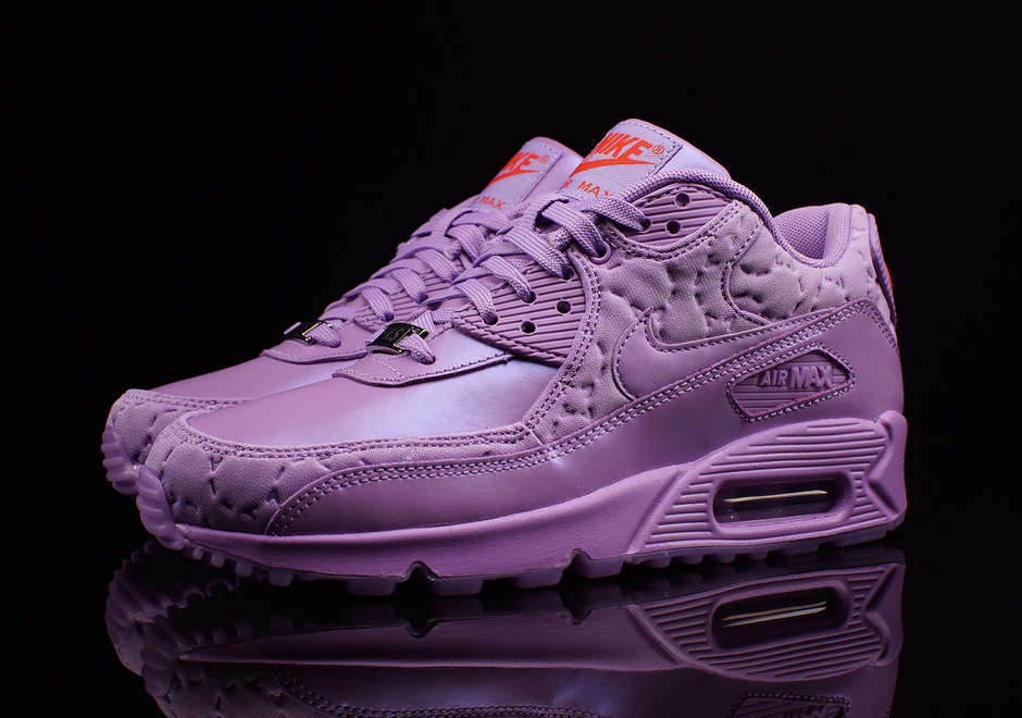 nike-air-max-90-city-paris-macaron-1.jpg