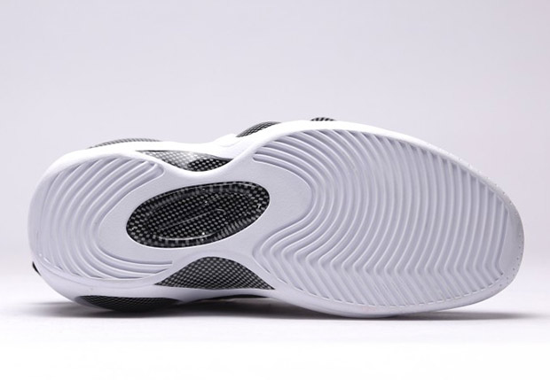 nike-zoom-flight-95-retro-2015-1.jpg
