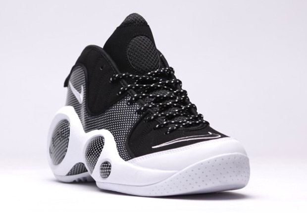 nike-zoom-flight-95-retro-2015-3.jpg