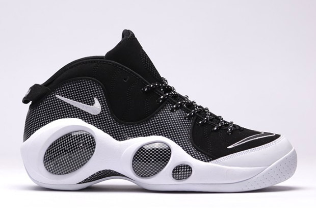 nike-zoom-flight-95-retro-2015-4.jpg