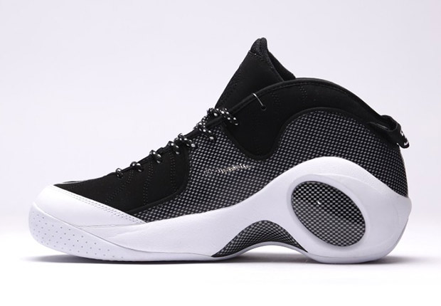 nike-zoom-flight-95-retro-2015-5.jpg