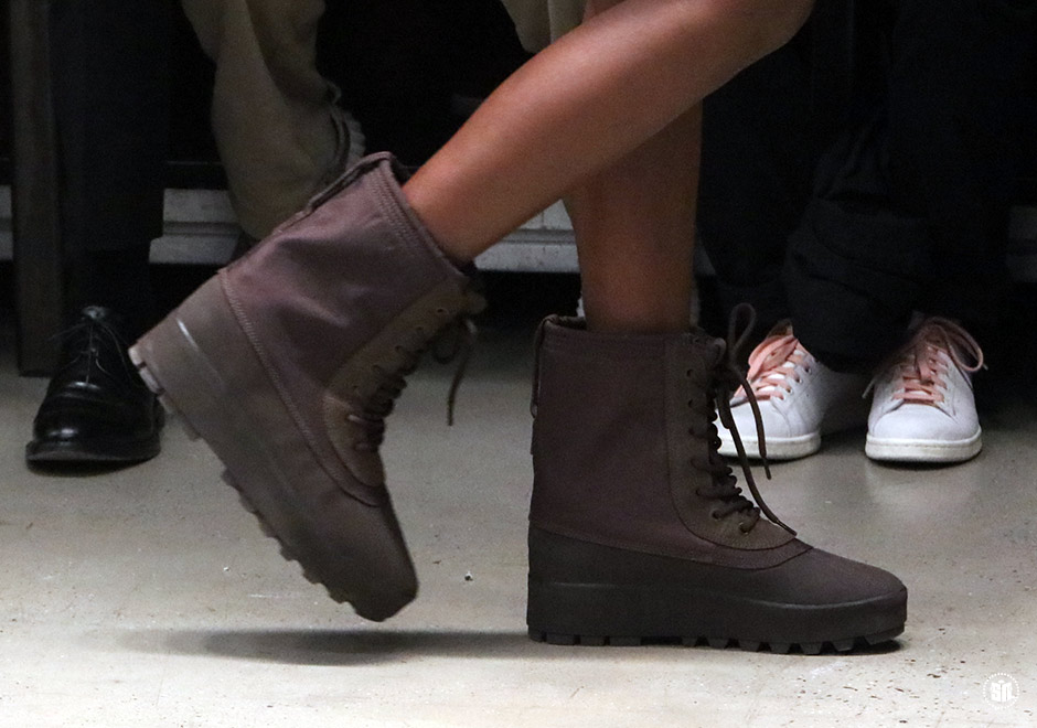 yeezy-season-2-photos-28.jpg