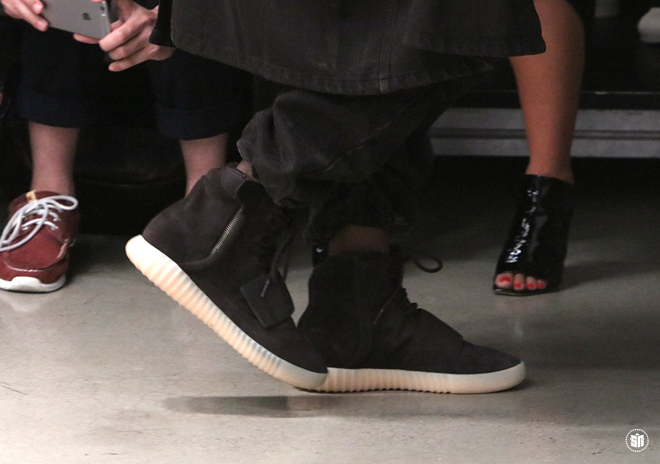 yeezy-season-2-photos-18.jpg