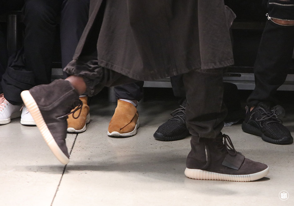 yeezy-season-2-photos-16.jpg