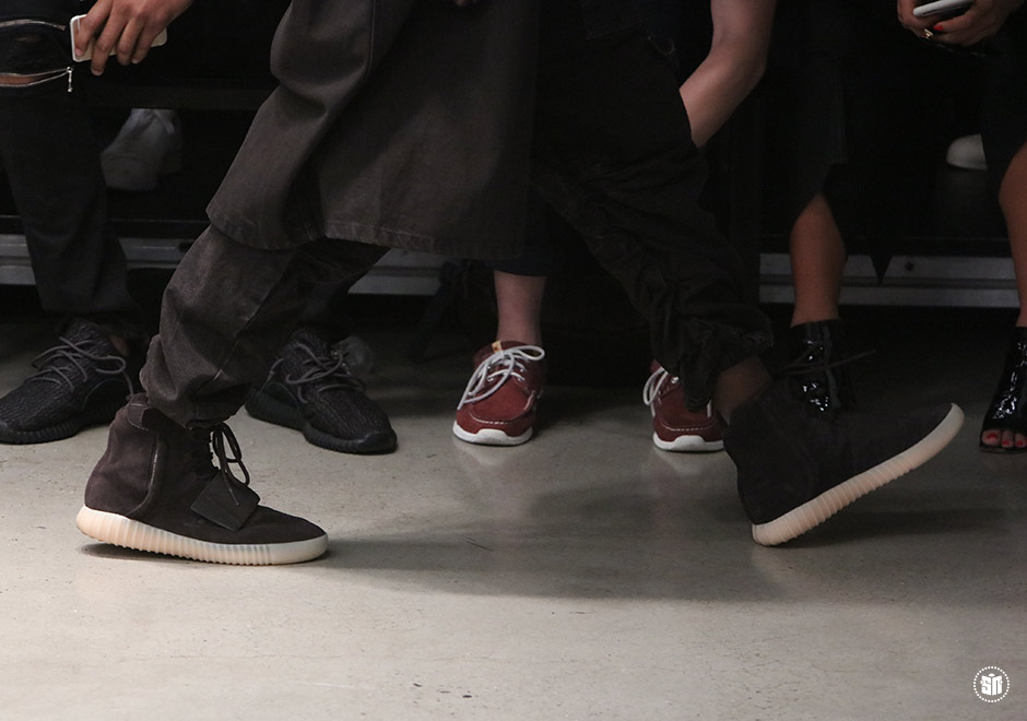 yeezy-season-2-photos-17.jpg