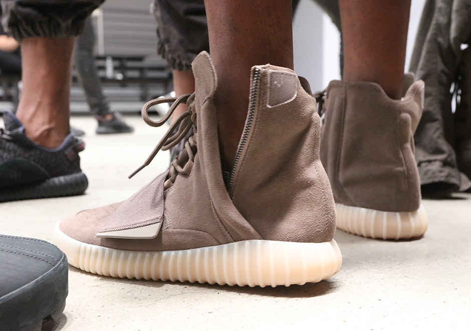 yeezy-season-2-photos-12.jpg