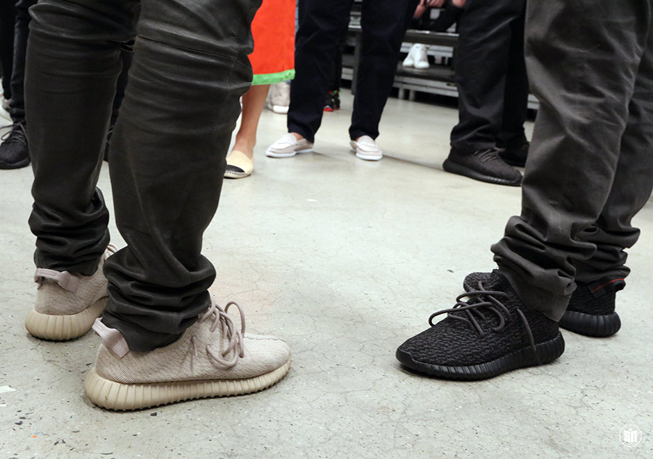 yeezy-season-2-photos-23.jpg