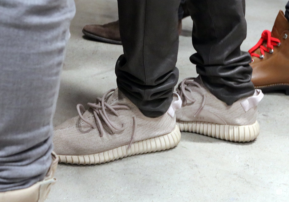 yeezy-season-2-photos-31.jpg
