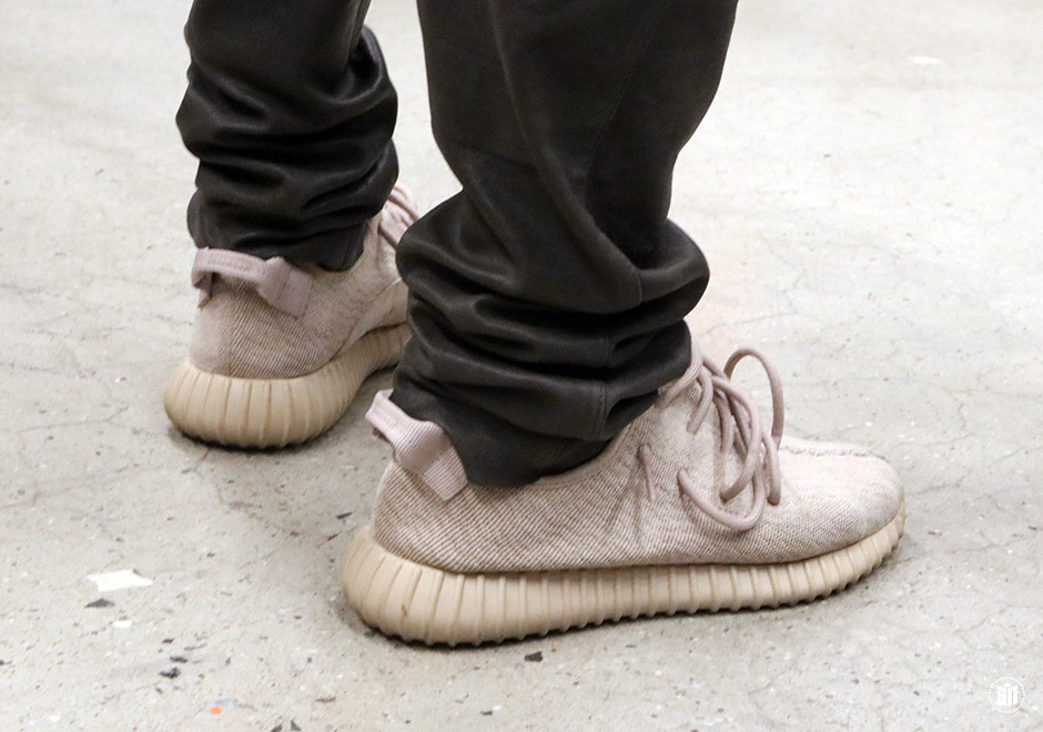yeezy-season-2-photos-22.jpg