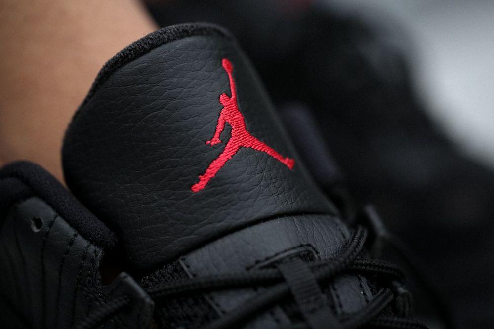 Referee-Air-Jordan-11-IE-Low-On-Feet-2.jpg