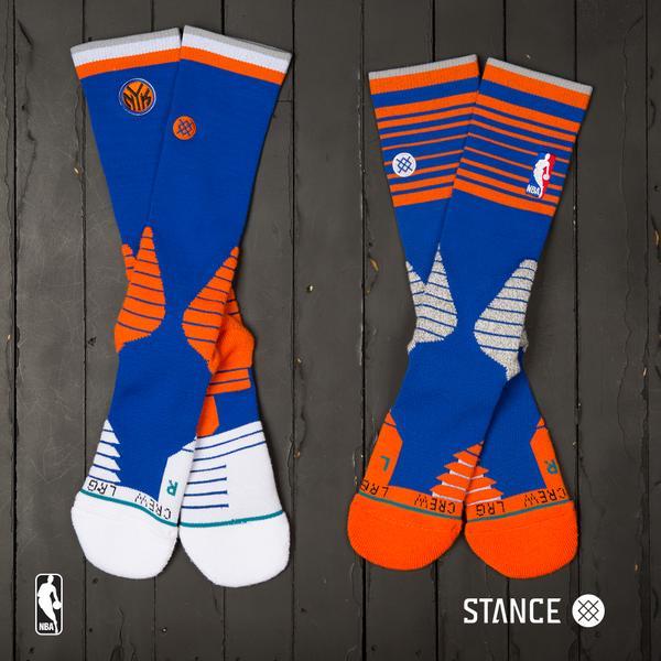 Stance-Hoop-NBA-06.jpg