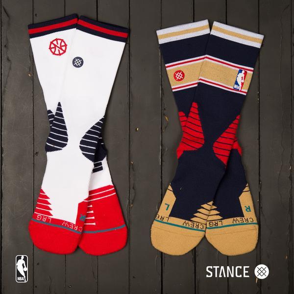 Stance-Hoop-NBA-03.jpg