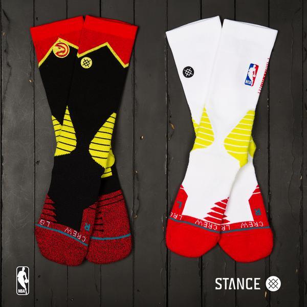 Stance-Hoop-NBA-04.jpg