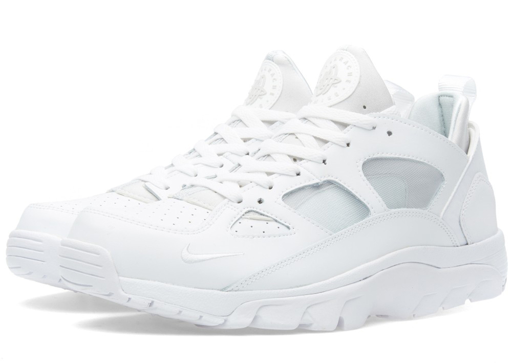 huarache-trainer-low-white-06.jpg